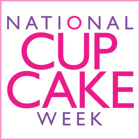 national-cupcake-week