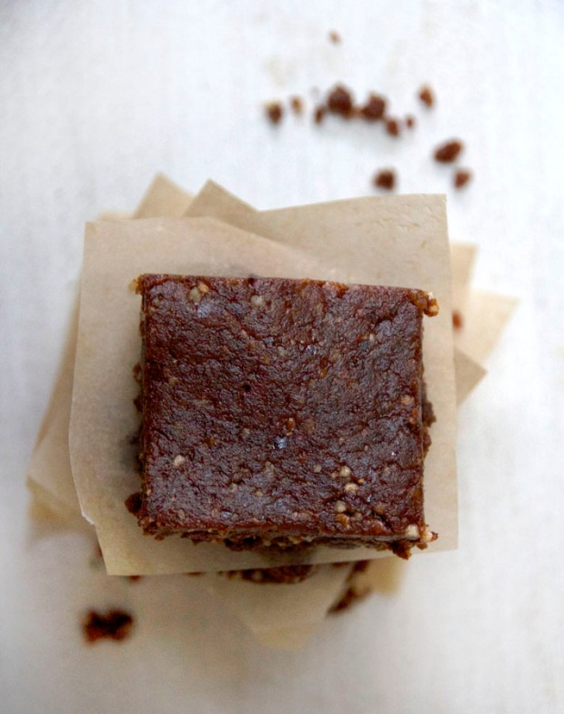 Photo credit: www.deliciouslyella.com