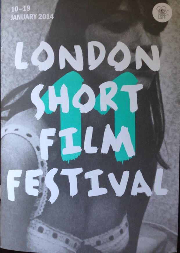 weekend in film 2