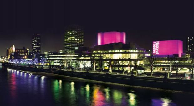 National_Theatre_3