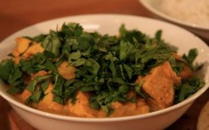 Andy-bates-winter-warmers-turkey-curry