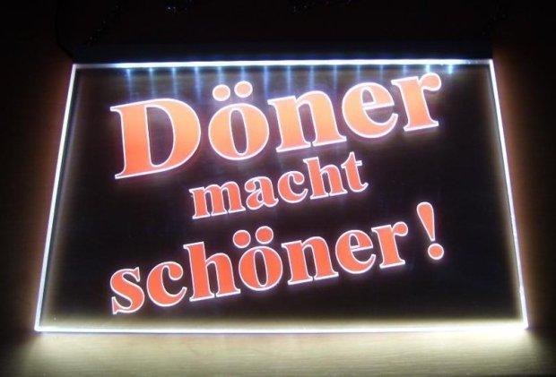 Doener_macht_schoener